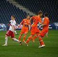 FC Liefering ge TSV Hartberg (HfMEL) 46.JPG