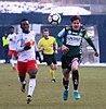 FC Liefering versus SV Ried (3. März 2018) 24.jpg