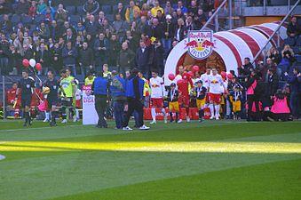FC Red Bull Salzburg SK Sturm Graz (Bundesliga) 27.JPG
