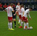 FC Red Bull Salzburg versu SK Sturm Graz (30. August 2014) 38.JPG