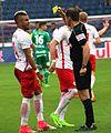 FC Red Bull Salzburg vs. SK Rapid Wien (13. Mai 2017) 46.jpg