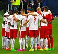FC Salzburg gegen Malmö FF Championsleague Qualifikation 13.JPG