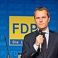 FDP-Wahlkampfkundgebung in der Wolkenburg Köln-2128.jpg