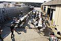 FEMA - 14795 - Photograph by Liz Roll taken on 09-04-2005 in Louisiana.jpg