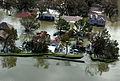 FEMA - 14964 - Photograph by Jocelyn Augustino taken on 08-30-2005 in Louisiana.jpg