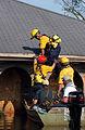 FEMA - 15109 - Photograph by Jocelyn Augustino taken on 09-05-2005 in Louisiana.jpg