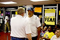 FEMA - 15253 - Photograph by Ed Edahl taken on 09-07-2005 in Texas.jpg