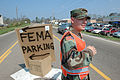 FEMA - 15491 - Photograph by Mark Wolfe taken on 09-13-2005 in Mississippi.jpg