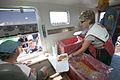 FEMA - 19821 - Photograph by Andrea Booher taken on 10-18-2005 in Louisiana.jpg