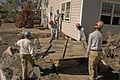 FEMA - 21133 - Photograph by Marvin Nauman taken on 11-17-2005 in Louisiana.jpg