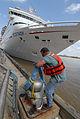 FEMA - 22921 - Photograph by Marvin Nauman taken on 03-02-2006 in Louisiana.jpg