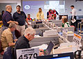 FEMA - 33206 - Top Off-4 Exercise in Seattle, Washington.jpg