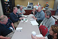 FEMA - 34146 - PIO Meeting.jpg
