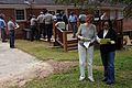 FEMA - 42360 - DeKalb County Training How to Inspect Disaster Affected Homes.jpg