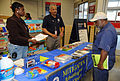 FEMA - 44352 - Mitigation respresentatives staff a booth at a Nashville workshop.jpg