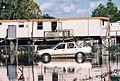 FEMA - 7028 - Photograph by Bob McMillan taken on 10-07-2002 in Louisiana.jpg