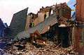 FEMA - 933 - Photograph by Liz Roll taken on 04-21-1998 in Tennessee.jpg