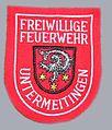 FF Untermeitingen.jpg
