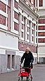 FI-Tampere-20140413 132240 HDR v1.jpg