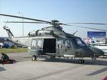 FIDAE 2014 - AW139M - DSCN0517 (13494771415).jpg