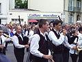 FIL 2005 - Bagad Roñsed-Mor 2.JPG