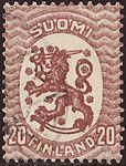 FIN 1924 MiNr075A pm B002.jpg