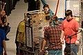 FIRST Robotics Northstar Regional 130 (3417375184).jpg