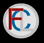 FLC.PNG