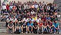 FOSSGIS-Konferenz 2016-07-05 65.jpg