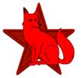 FOX Barnstar.png