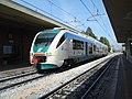 FS Aln 501 096 Chiusi-Chianciano Terme 2007-10-17 (4).jpg