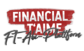 FT-Abi-Plattform Logo 2018 Teil 2-2.png