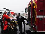 FV Kittiwake medevac north of Kodiak 110818-G-RS249-002.jpg