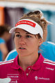 Fabienne Suter - Swiss Ski 2011 summertraining.jpg
