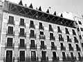 Fachada Restauración En El Coso (116448569).jpeg
