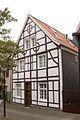 Fachwerkhaus - Ruhrstr. 63, Essen-Kettwig.jpg
