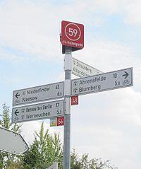 Fahrradknotenpunkt.jpg