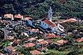 Faial, Madeira, unter dem Adlerfelsen. 05.jpg