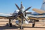 Fairey AEW MK. 3 Gannet (47399992411).jpg