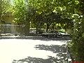 Fajr dormitory, ferdowsi university - panoramio (2).jpg