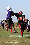 Falcons versus Knights 110815-M-GC438-342.jpg