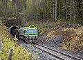 Falkberget tunnel 2008-10-23.jpg