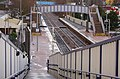 Falkirk Station - geograph.org.uk - 353838.jpg