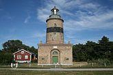 Fil:Falsterbo lighthouse.jpg