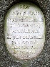 Franz Moufang Wikipedia