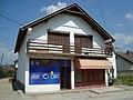 Family K~ski's house - panoramio.jpg