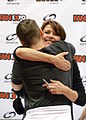 Fan Expo 2012 - Amanda Tapping 06 (7891427862).jpg