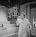 Fanclub1967GrahamBonney1.jpg