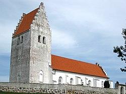 Fanefjord Kirke.JPG