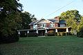 """Farm House on Park Street near """"The Oaks"""".jpg"""
